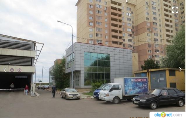 http://ts.crmnedv.ru/files/2222.png