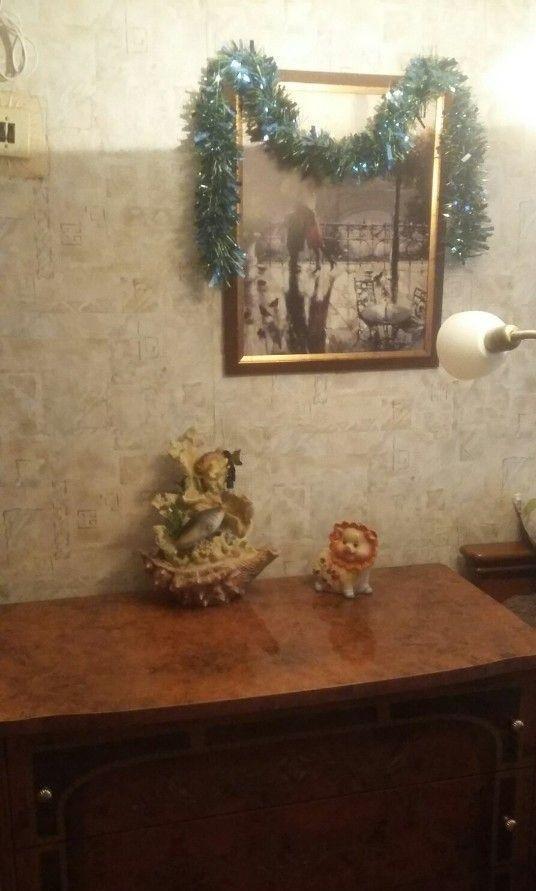 Продам 1-комн. квартиру по адресу Россия, Московская область, Пушкино, улица Первомайская, 12 фото 19 по выгодной цене