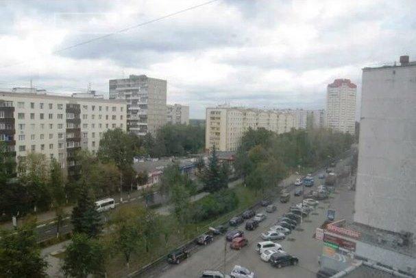 http://ts.crmnedv.ru/files/3THcvyiJQZY.jpg