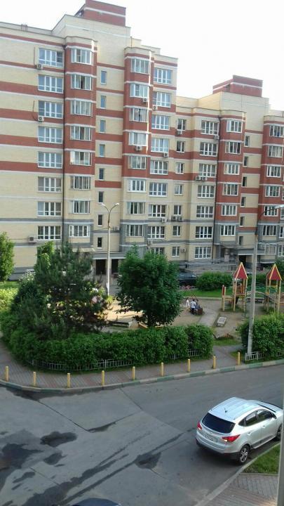 http://ts.crmnedv.ru/files/5a1b1e1ef20263277c30cec5.jpg