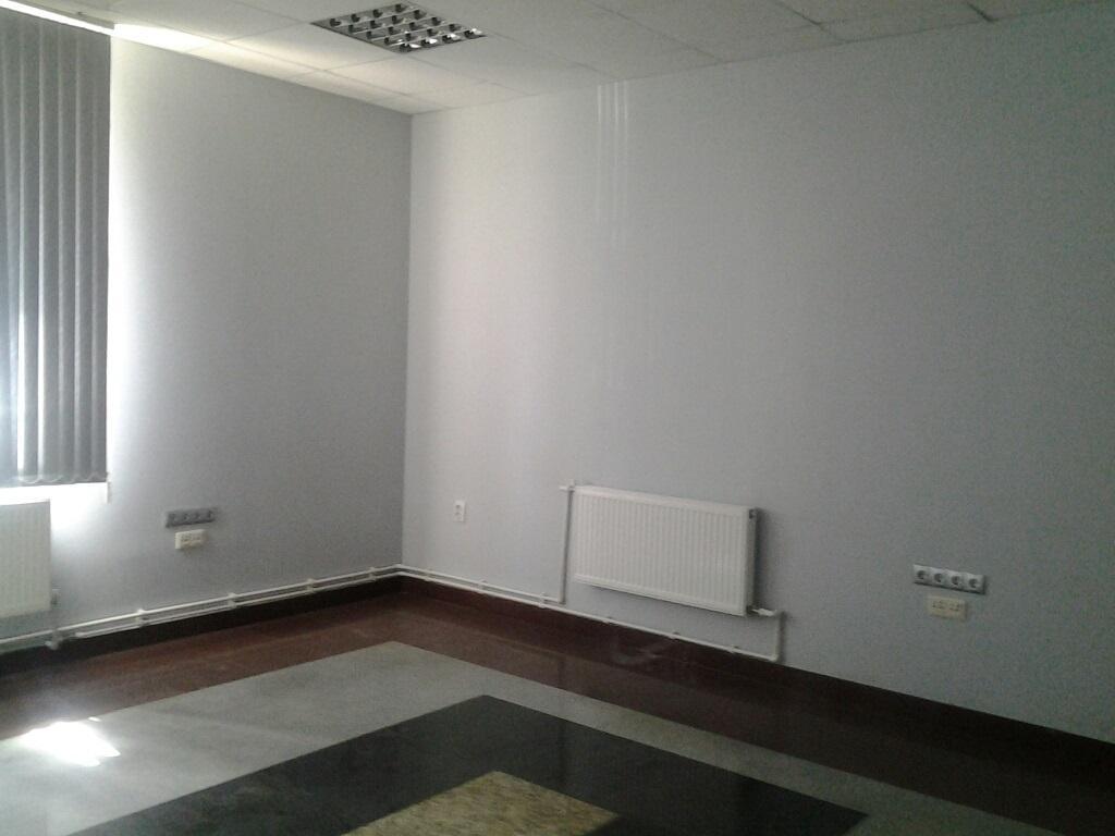 http://ts.crmnedv.ru/files/picture_0058.jpg