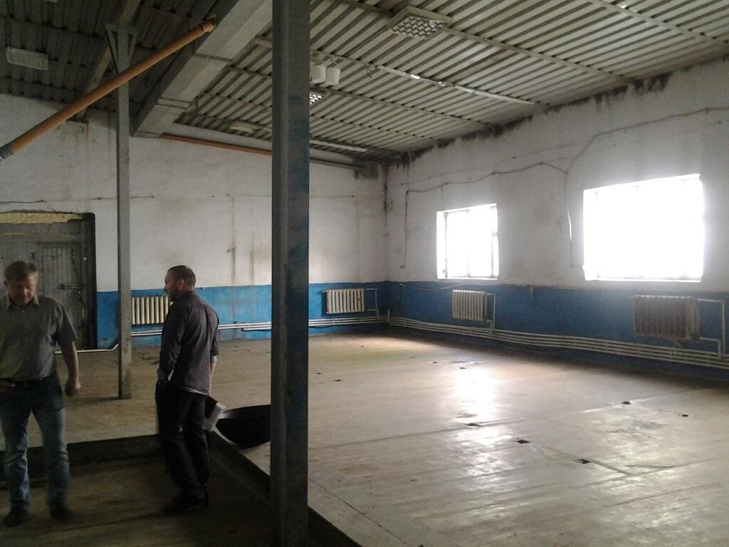 http://ts.crmnedv.ru/files/picture_0062.jpg