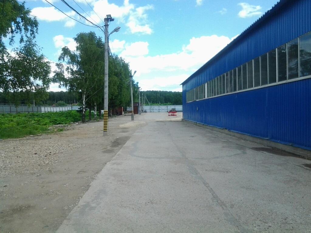 http://ts.crmnedv.ru/files/picture_0066.jpg