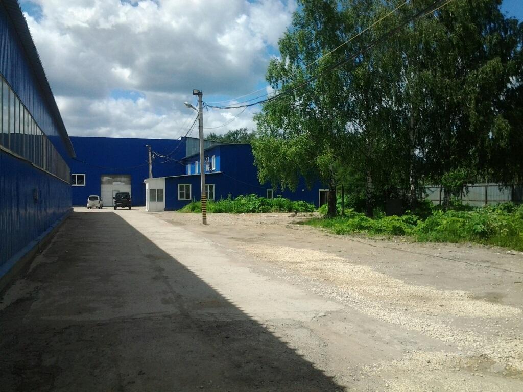 http://ts.crmnedv.ru/files/picture_0070.jpg