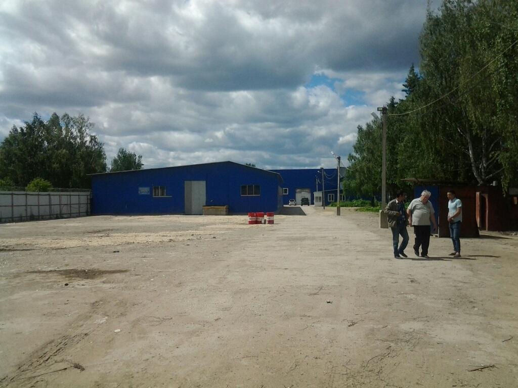 http://ts.crmnedv.ru/files/picture_0072.jpg